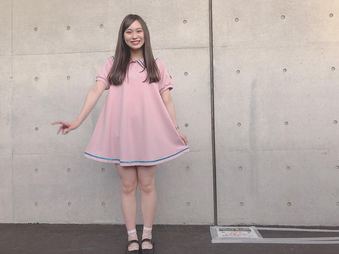 [img]https://livedoor.blogimg.jp/jynjyonjyn-tomiyosi/imgs/1/2/1211bd06.jpg[/img]