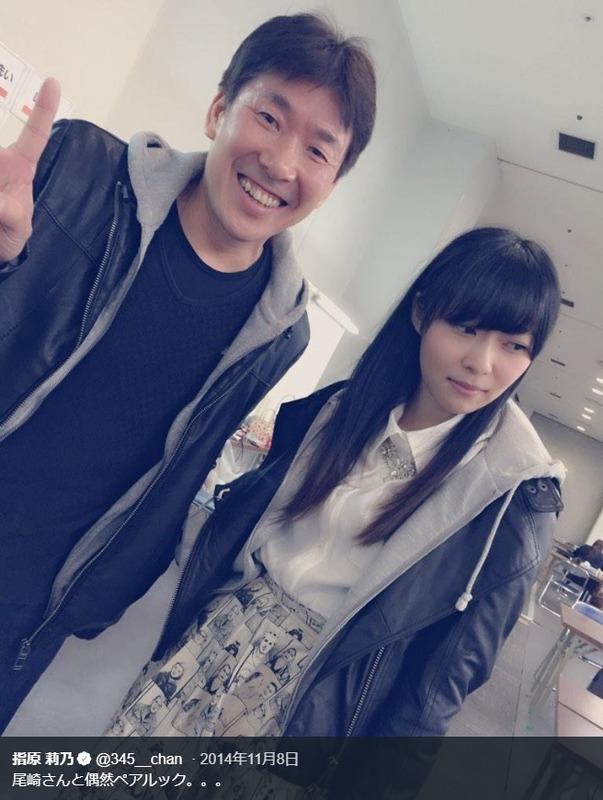 345__chan190414_001