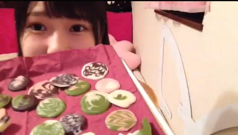 【HKT48】井上由莉耶 応援スレ☆54【ゆりや】YouTube動画>19本 ->画像>251枚