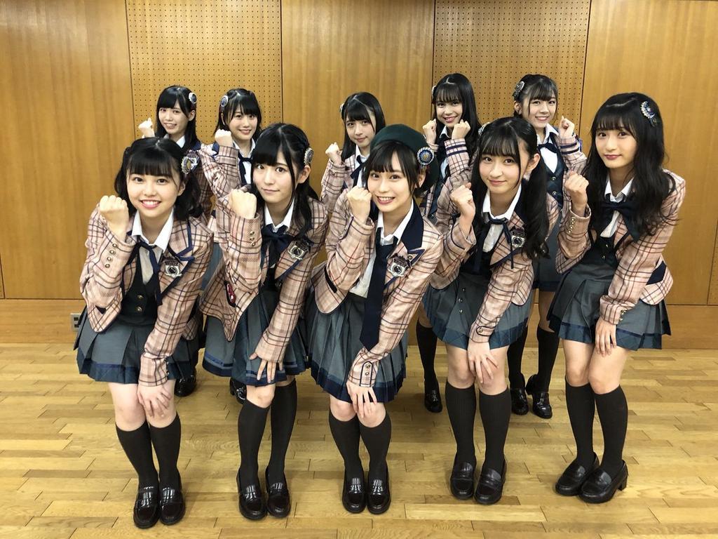 HKT48の画像 p1_2