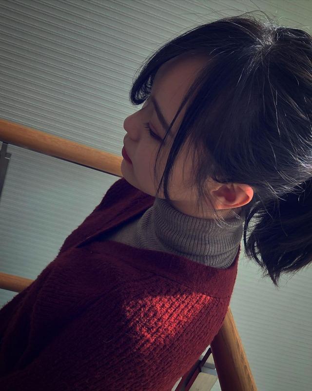aki_t_official-CKGZ9v9hhNE