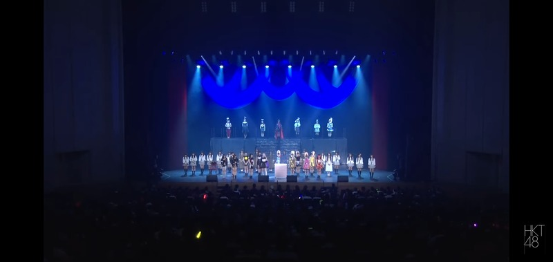 Screenshot_20200117-202512_YouTube