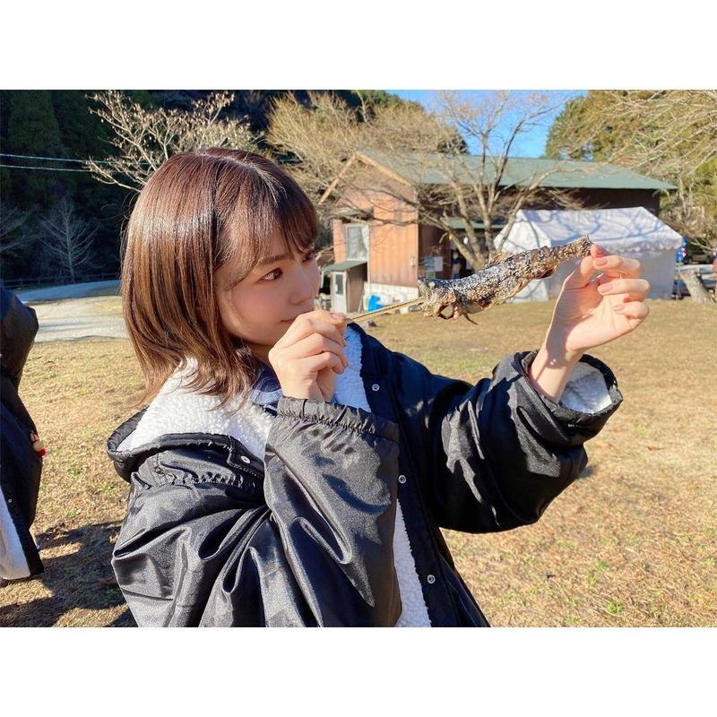 mai_fuchigami_48-CKL1KbMpXU9 (1)