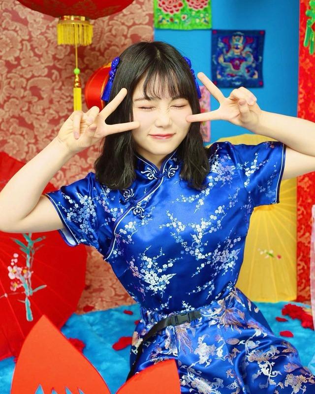 akiyoshi_1024_100988969_777359529462775_2347676570566482520_n