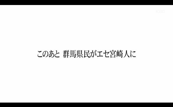 2016y02m29d_154146713