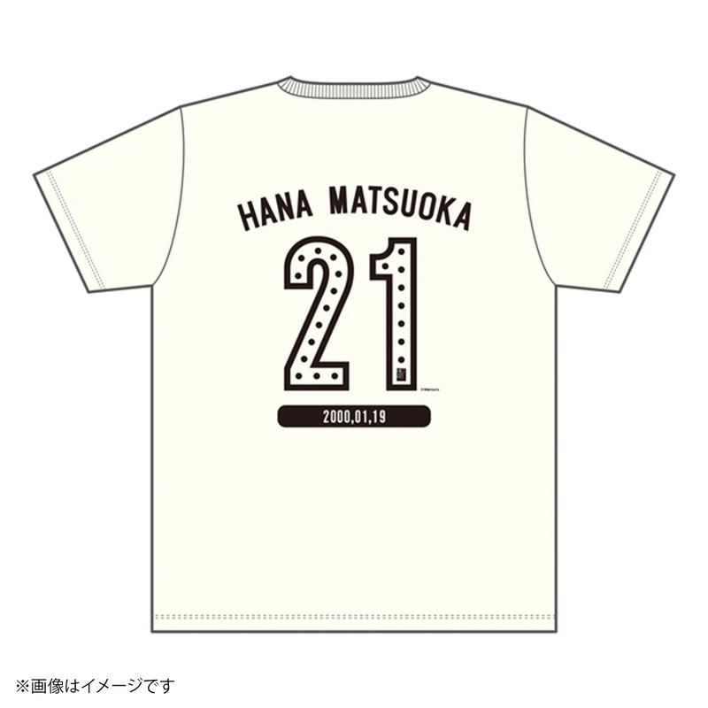 HK00110-hana_matsuoka-Tshirt-202011-002