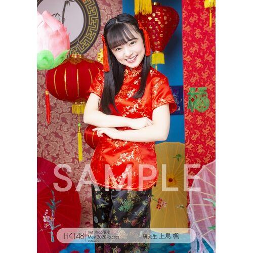 HK-245-20005-32503_p03_500
