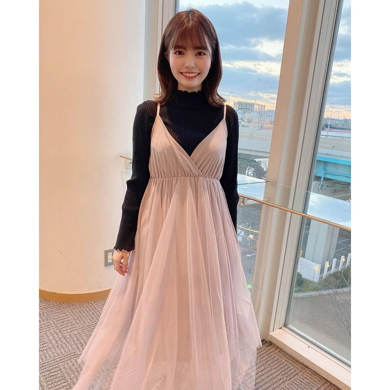 mai_fuchigami_48-CKJlQoUJF48 (1)