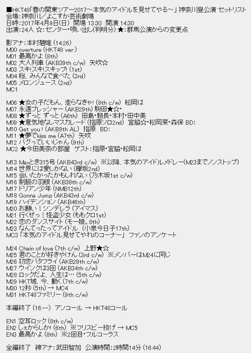 IMG_20170409_170156