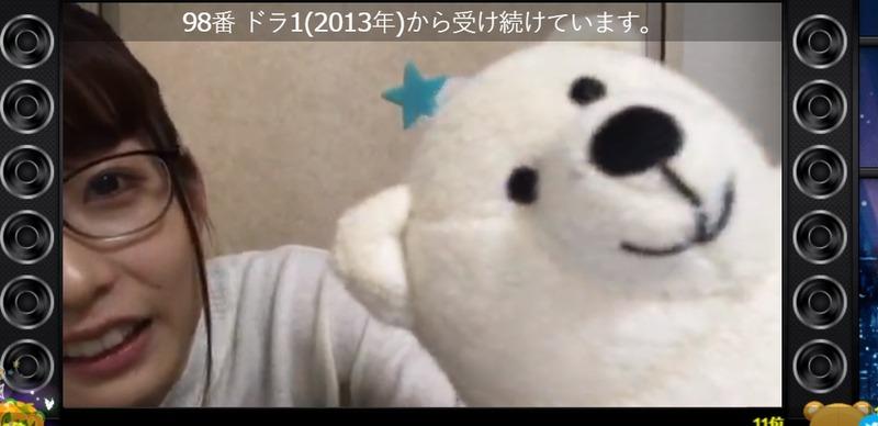 尾崎世里花_120437417