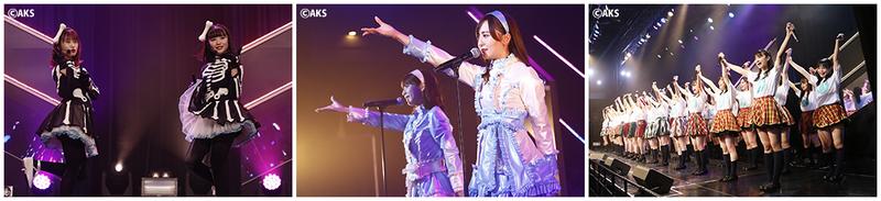 midokoro_image01