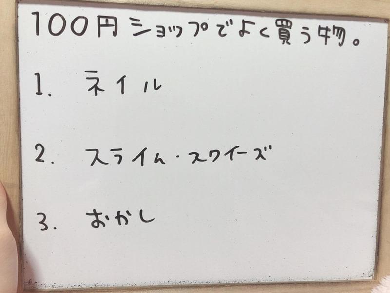 o19201440p