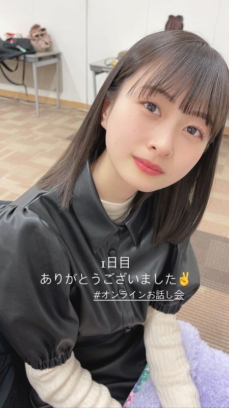 hana_matsuoka_-CKGgzrbjxNQ