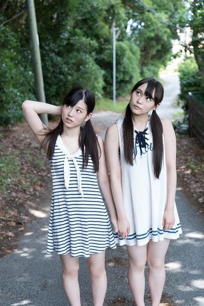20170824_tsukiashi_toyonaga2_photo_toukou
