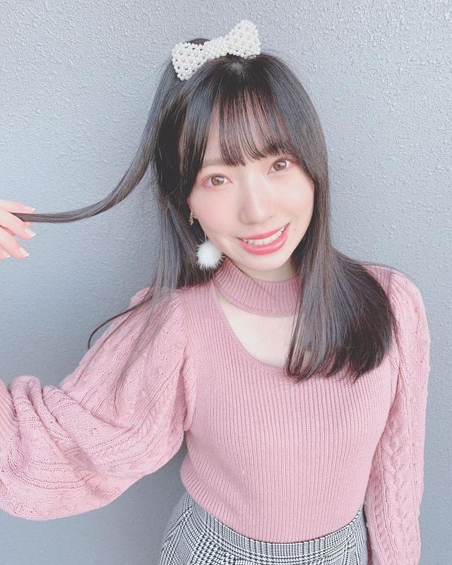 rinosakamoto_hkt-CKGpkkJpNCl (5)