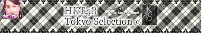 2017y06m23d_102256348