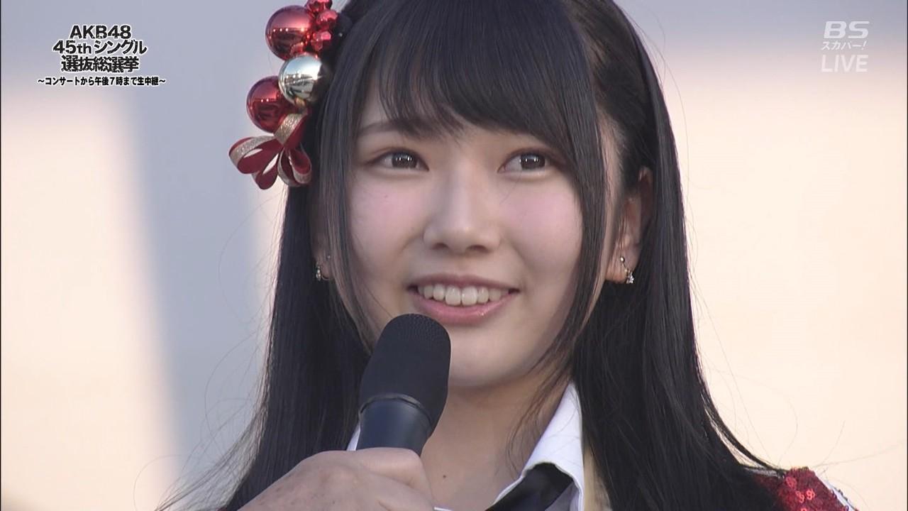 http://livedoor.blogimg.jp/jynjyonjyn-tomiyosi/imgs/5/0/50867c8f.jpg