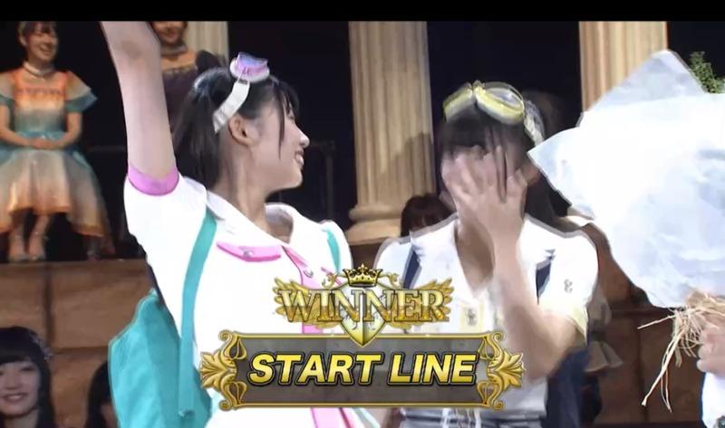 【じゃんけん大会】Bグループ実況START LINEが3回戦まで行くも敗北(あいみゅん、もかちゃんゆうな、あおいちゃん)