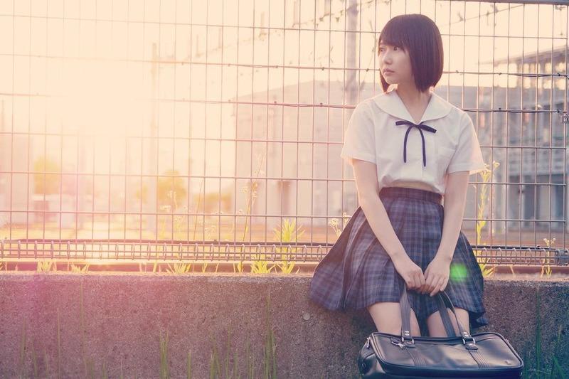 yumemichi_photo-CLJ0eNnJrWj