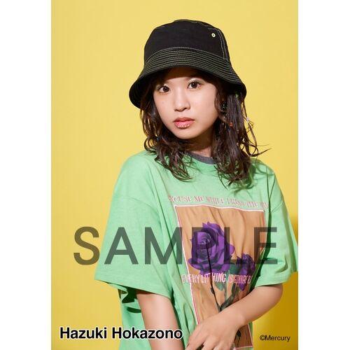 HK-245-20007-32642_p02_500