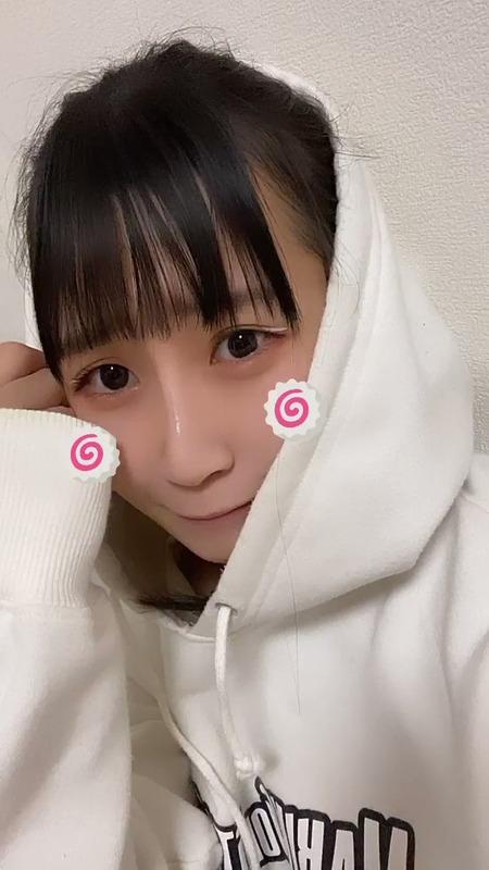 jp6GBqJsiNKREbH8