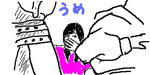 1clg6