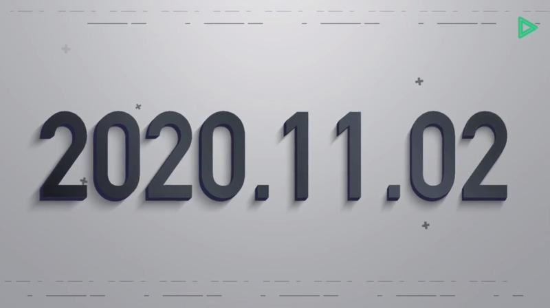 2020y10m18d_191518475