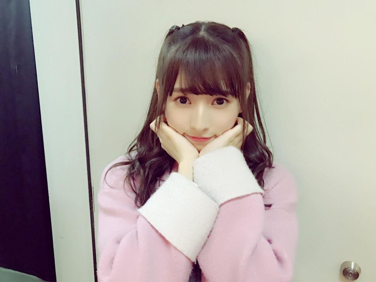 https://livedoor.blogimg.jp/jynjyonjyn-tomiyosi/imgs/6/0/606c0332.jpg