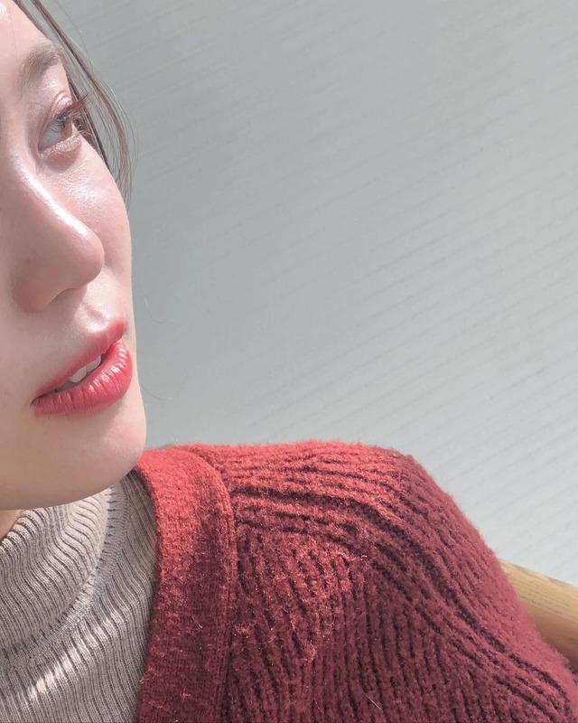 aki_t_official-CKGZ9v9hhNE (1)