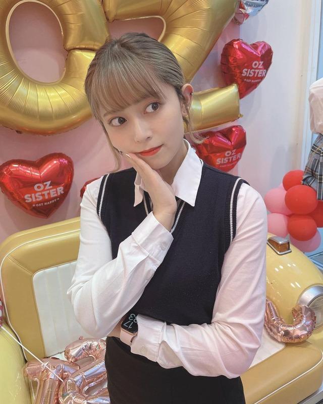 iwahanashino0401-CLO6KMuJkTu (1)