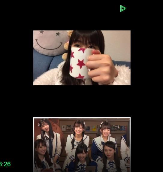 HKT48 ラインライブ204853433