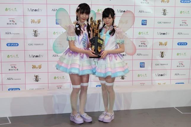 news_20170925113835-thumb-645xauto-122255