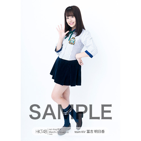 HK-245-1603-7836_p05_500