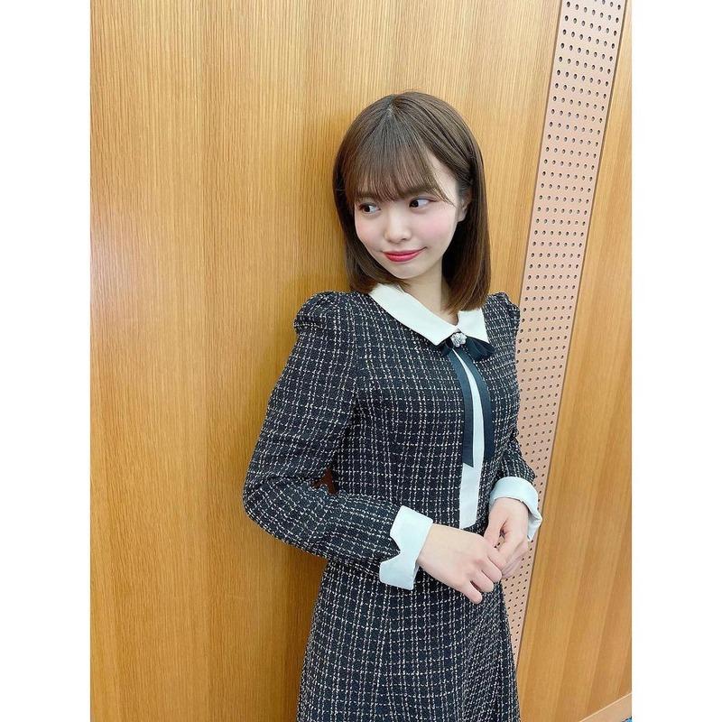 mai_fuchigami_48-CKG5JfkJPwH (2)
