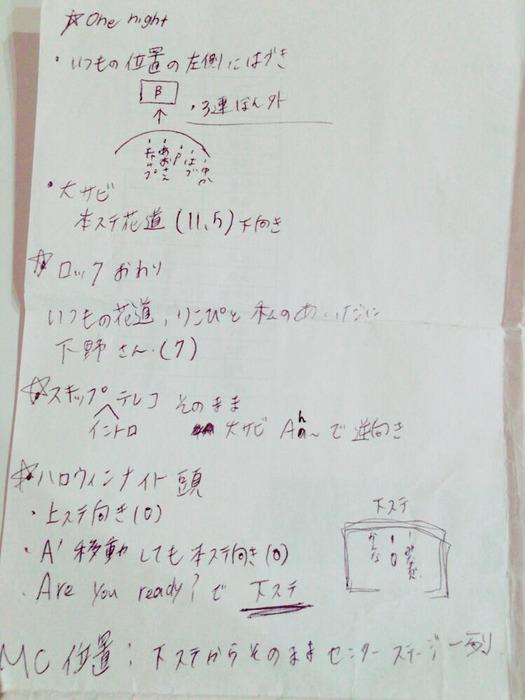 駒田京伽立ち位置