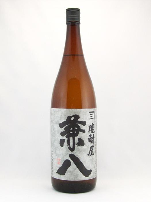 Yotsuya_kanehachi1800