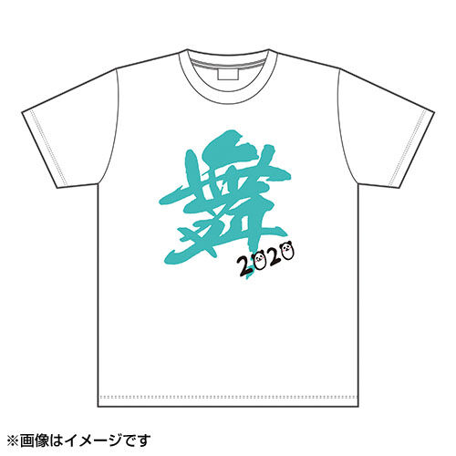 HK-265-20006-32604_p01_500