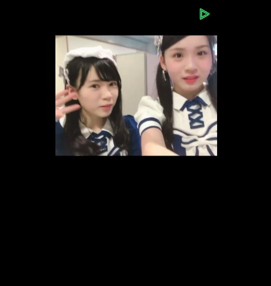 HKT48 ラインライブ204502132