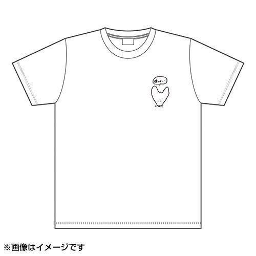 HK-265-20006-32514_p01_500