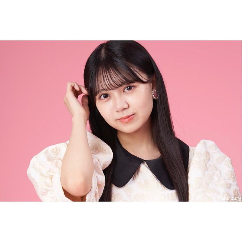 official_hkt48-CKWXkDJJO-K