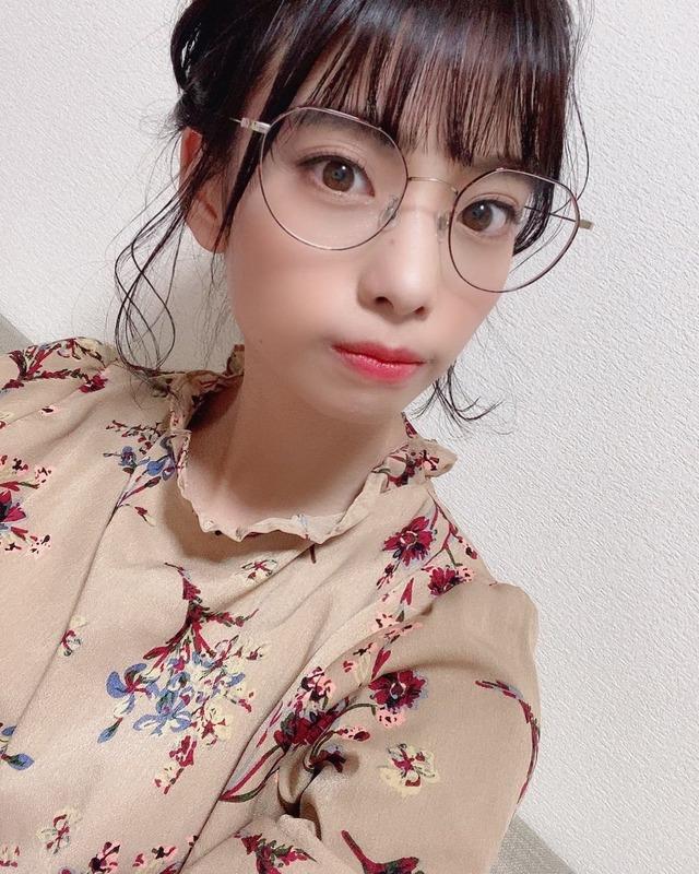 naoko_04_04-CK-tco7Jf4_