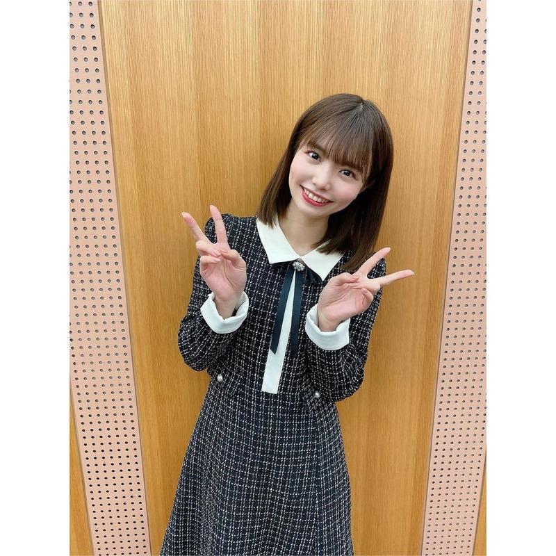 mai_fuchigami_48-CKG5JfkJPwH (1)