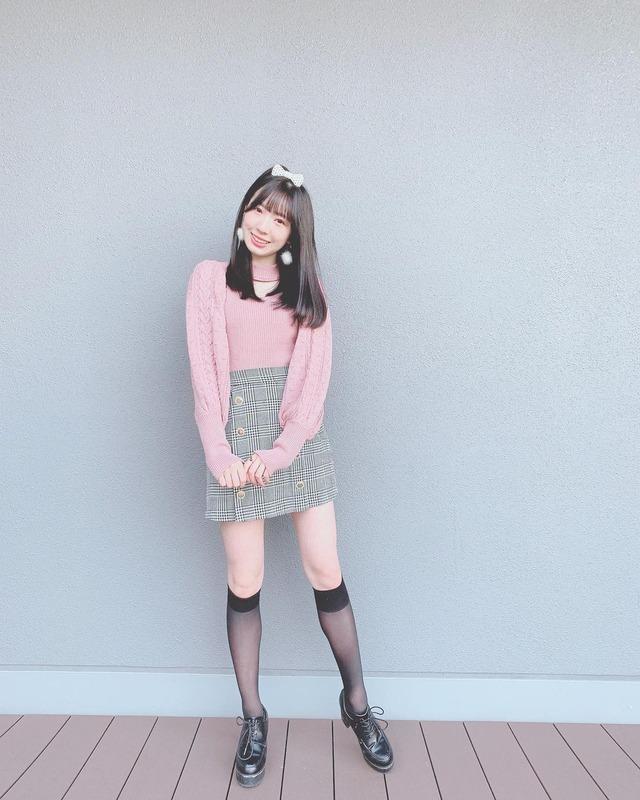 rinosakamoto_hkt-CKGpkkJpNCl (3)