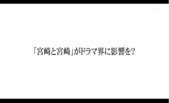 2016y02m29d_122311146