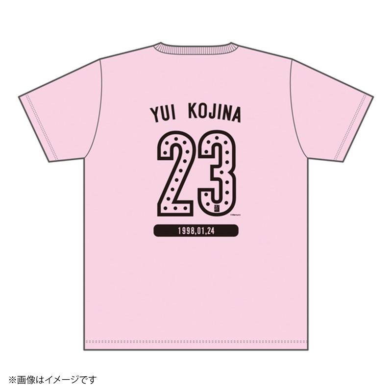 HK00106-yui_kojina-Tshirt-202011-002