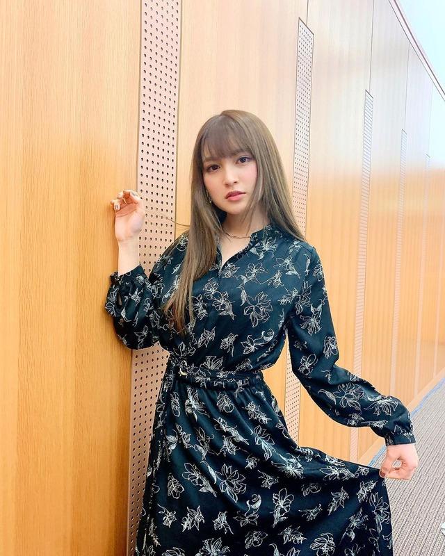 jiina27-CKGocusJN-k (1)