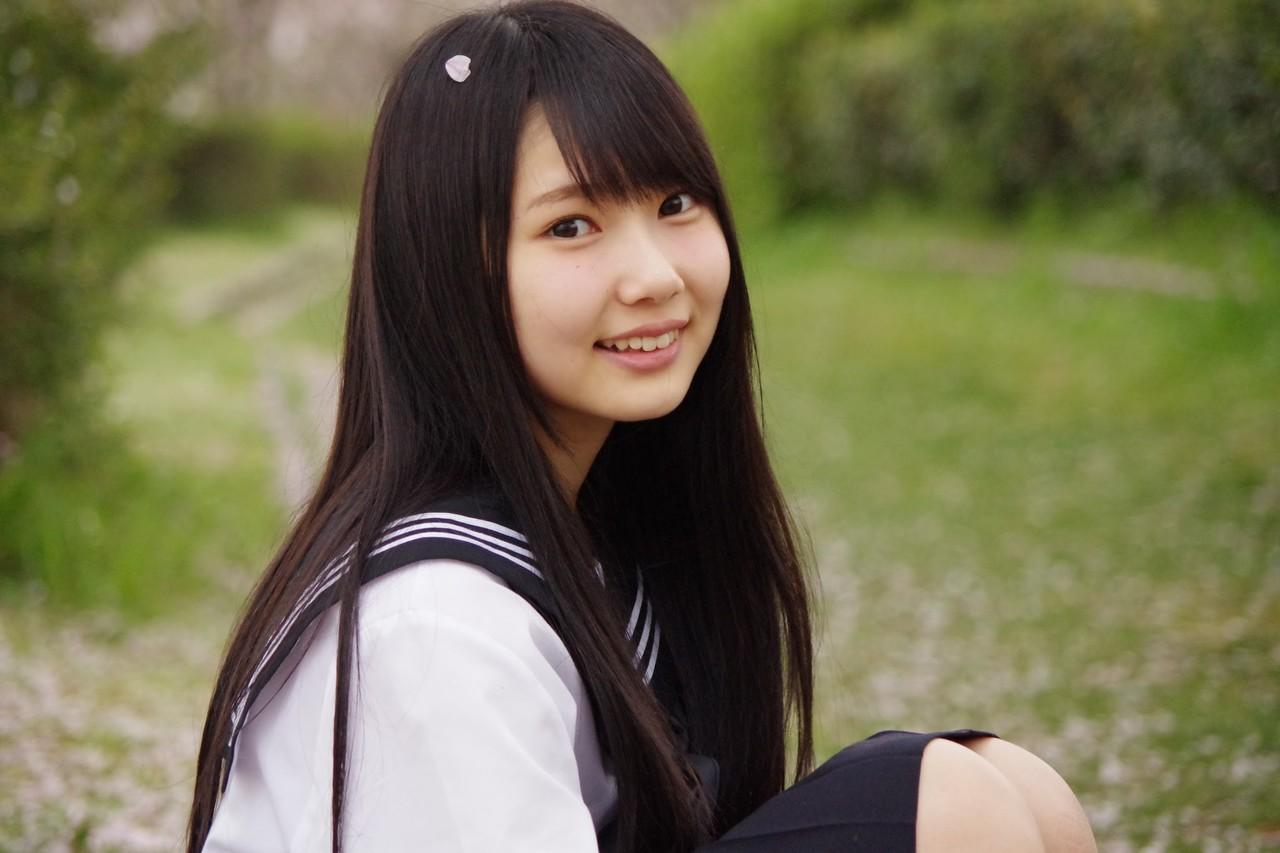 HKT48の画像 p1_32