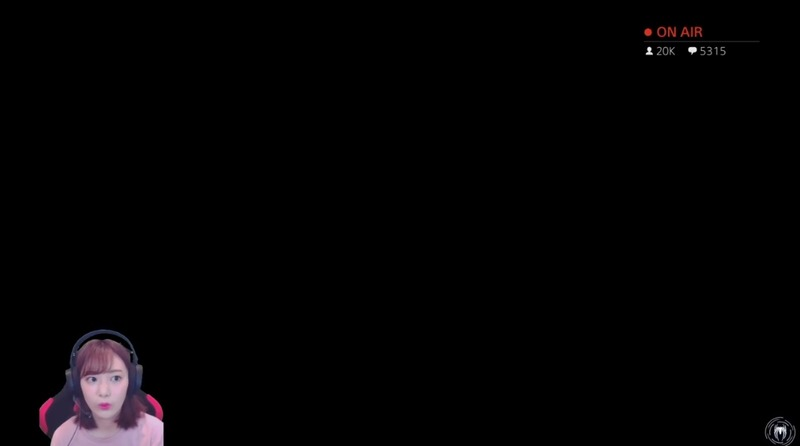 2018y09m30d_193107575