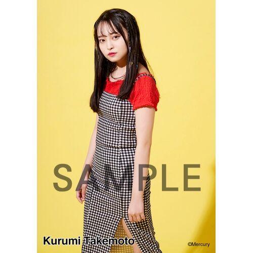 HK-245-20007-32658_p04_500