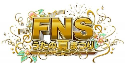 news_l013